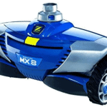 Zodiac MX8 Poolroboter